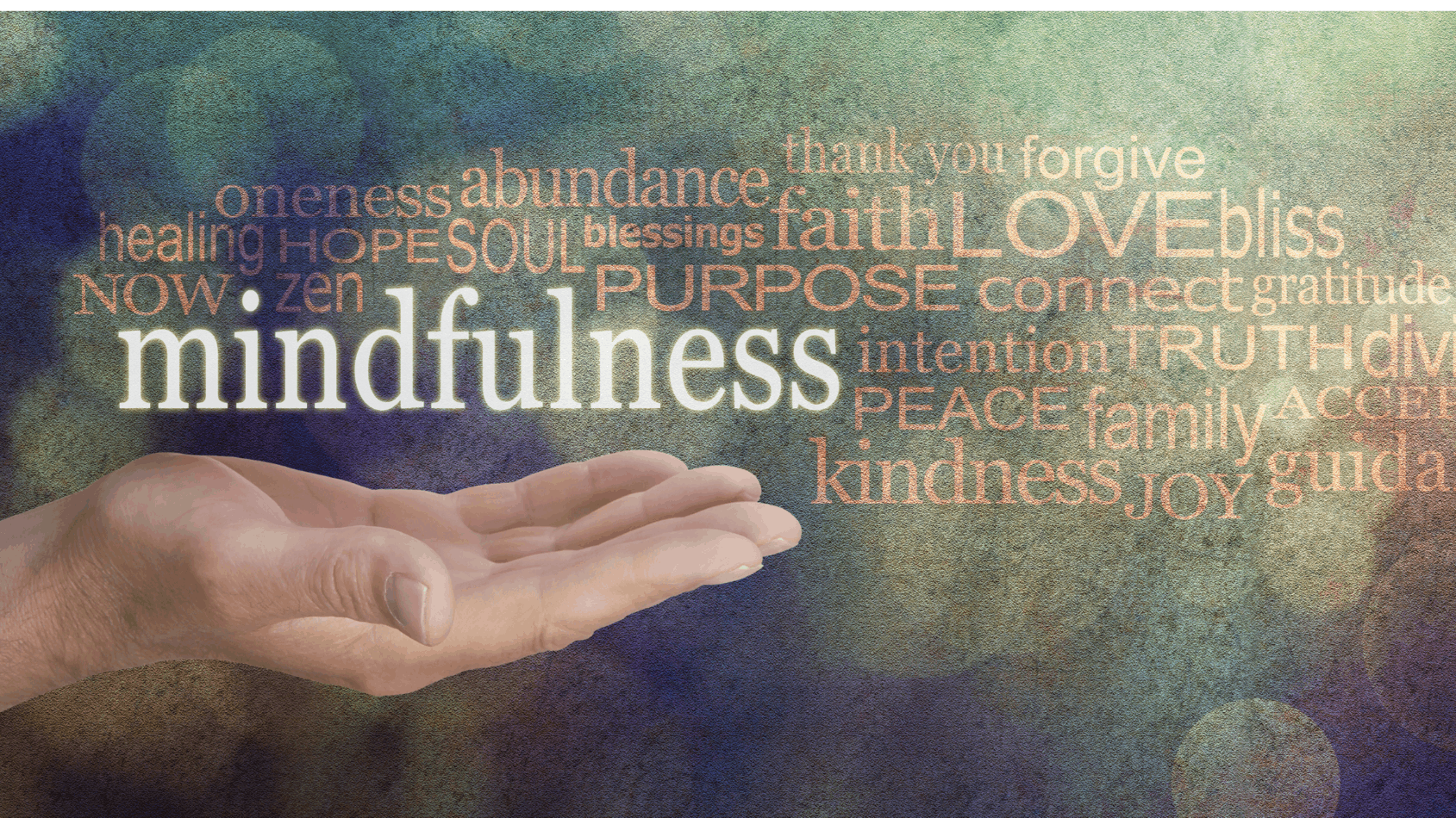 Mindfulness awareness and practice can benefit your physical, mental and emotional health and wellbeing. Try these simple strategies to incorporate mindfulness into your daily routine. #mindfulness #mindfulnessawareness #mentalhealth